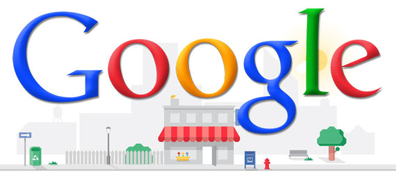 August 2015 Changes in Google's Local Search Results