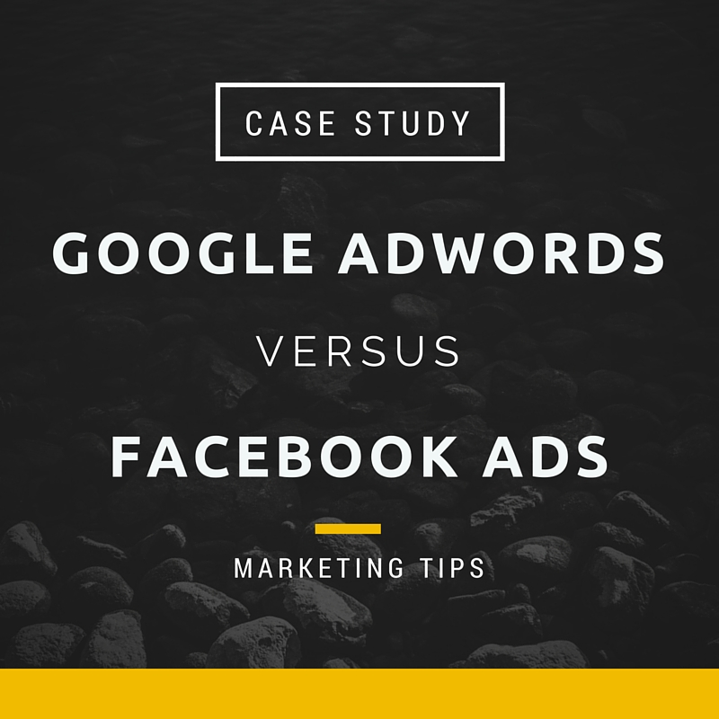How Cost Effective are Facebook Ads for Lead Gen?